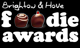 The Foodie Awards